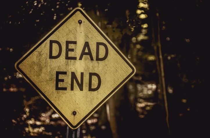 grunge-dead-end-1508152147wuP