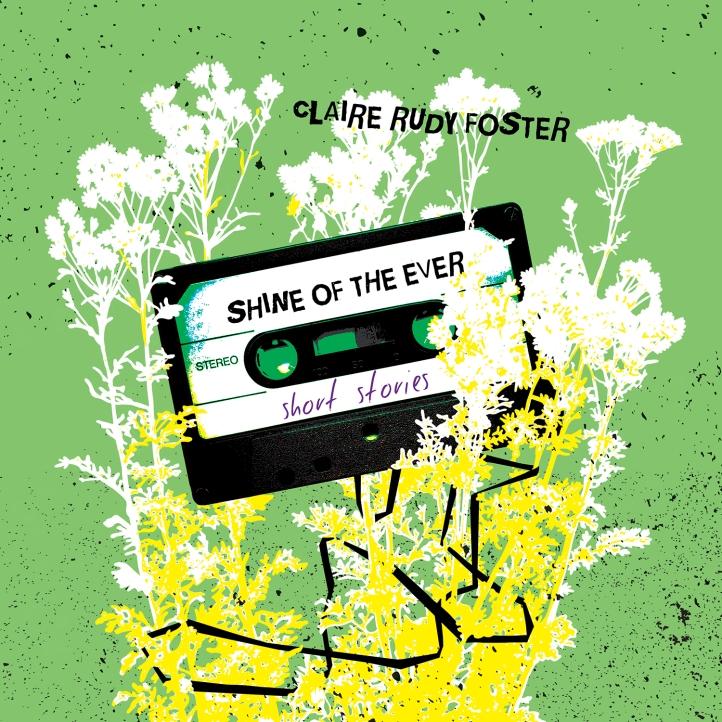 Shine of the Ever_soc med_IG (1) (1)